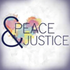 Peace & Justice Commission