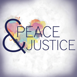 Peace & Justice | July 21, 2019