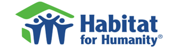 Habitat For Humanity | Peace & Justice Commission