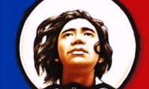 San Lorenzo Ruiz | Feast Day September 28