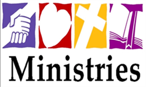 Are You Called to Serve? | Ministry Opportunities