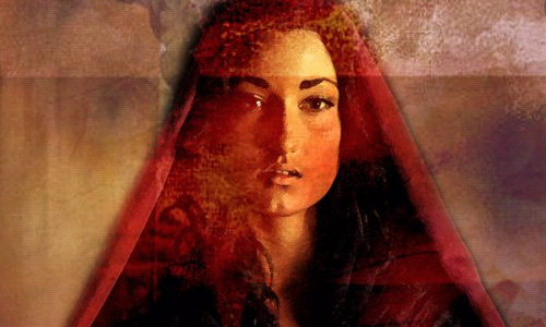 Feast of St. Mary Magdalene, Apostle to the Apostles